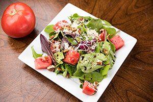 Farmhouse-Salad