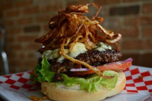 ultimate burger-web