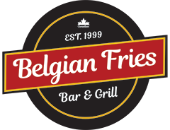 Logo-Belgian-Fries